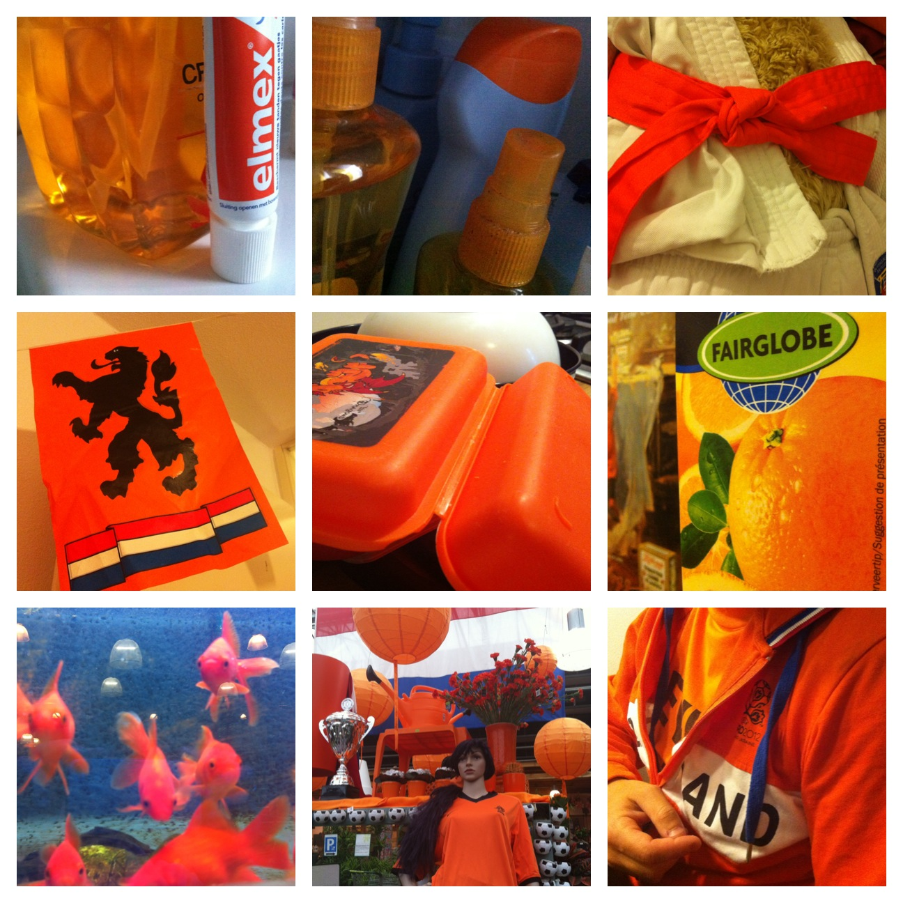 SK_Oranje