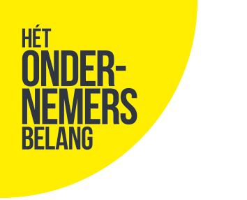 logo-hob