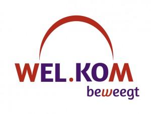 wel.kom-logo-klein-300x227