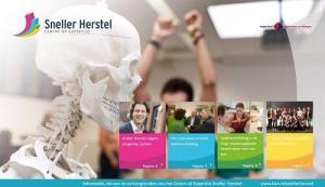E-journal Sneller Herstel (HAN), online magazine