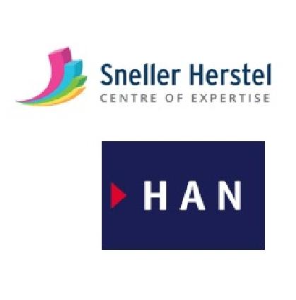 Sneller Herstel (HAN), e-journal