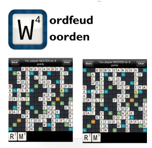 Blogs_Wordfeudwoorden