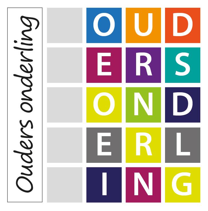 OudersOnderling, blog voor en door ouders