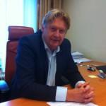 Henk Janssen