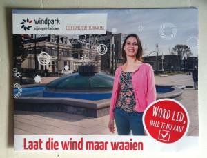 Windkrant