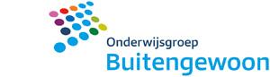 Onderwijsgroep Buitengewoon