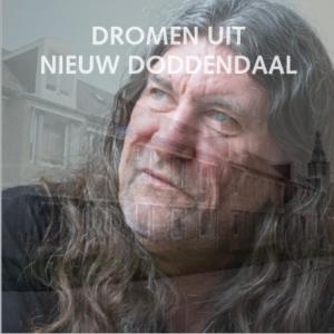 Interviews boekje Dromen uit Nieuw Doddendaal