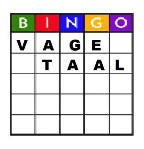 Blogs_Vage taal bingo