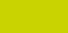 logo-ziningezond